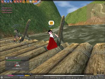 Mabinogi_2007_09_20_006